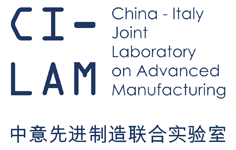 CI-LAM (China-Italy Joint Laboratory on Advanced Manufacturing)